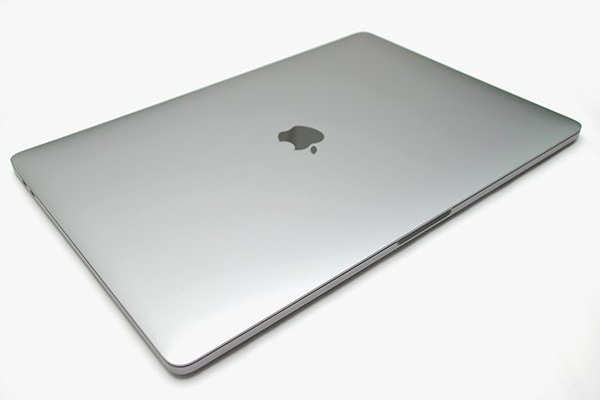 Macbook Pro i7 2.9Ghz 16G / 512G 2017年
