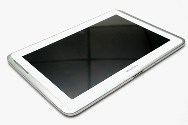 Samsung Note 10.1 N8010 16G WiFi