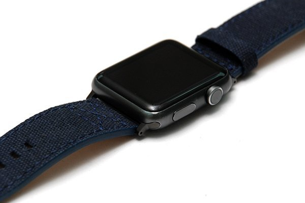 Apple Watch 42mm 一代